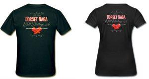 2_tshirts