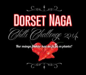 dorset_naga_tryck
